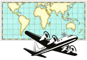 world-map-old-style-and-airplane_fkvjm3lo-1